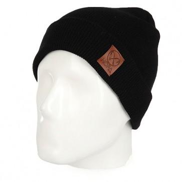 Шапка Nord Unga Black, 1160425,  Nord, цвет черный