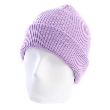 Шапка носок мужская Apo Classic Purple, 1037082,  Apo, цвет фиолетовый