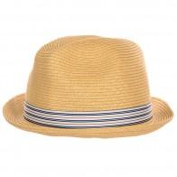 Шляпа Quiksilver Falseto Natural