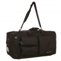 Сумка спортивная Burton Cargo Bag True Black
