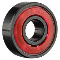 Подшипники для скейтборда Pig Berpg0200 Red