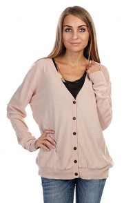 Кардиган женский Insight Lady Lux Cardigan John West