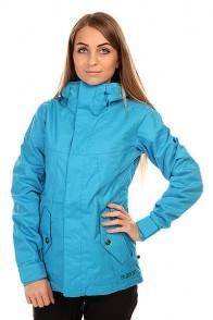 Куртка женская Burton Wb Penelope Jk Blue-ray