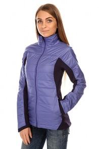 Куртка женская Burton Ak Helium Ins Jkt Sorcerer