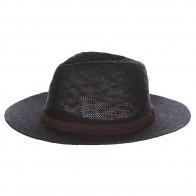 Шляпа Billabong Midday Freeing Off Black