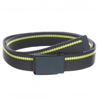 Ремень Billabong Cog Belt Ash Grey