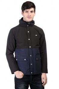 Куртка Fourstar Anderson Black