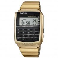 Электронные часы Casio Collection CA-506G-9A