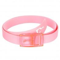 Ремень C4 Pink