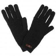 Перчатки Harrison Benjamin Gloves Black