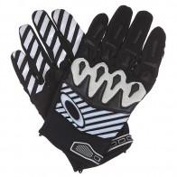 Перчатки Oakley Overload Glove Black