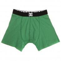 Трусы DC Woolsey Celtic Green