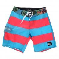 Шорты пляжные детские Quiksilver Everydbrigyou16 Everyday Brigg Hawai