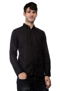Рубашка Insight Yo Picasso Shirt Arabica
