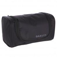 Футляр для маски Oakley Universal Soft Goggle Case Black