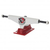 Подвески для скейтборда для скейтборда 2шт. Footwork Force White 5.25 (20.3 см)