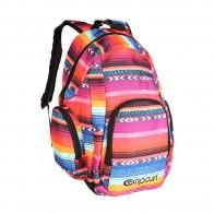 Рюкзак городской женский Rip Curl Lolita Backpack Multico