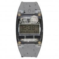 Электронные часы Nixon Comp S Concrete