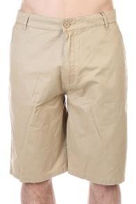 Шорты Globe Retro Shorts Sand