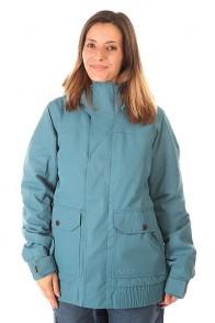 Куртка женская Burton Wb Cassidy Jk Scout