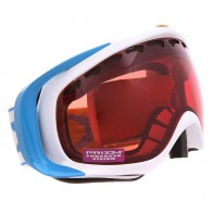 Маска для сноуборда Oakley Crowbar J. Anderson Dream Catcher/Prizm Rose