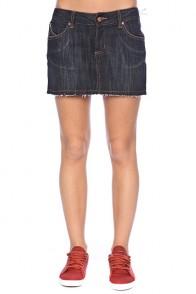 Юбка женская Ezekiel Harrison Mini Skirt Dskw