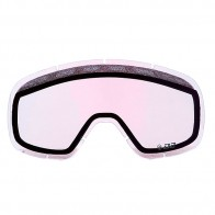 Линза для маски Dragon D2 Replace Lens Pink Ion