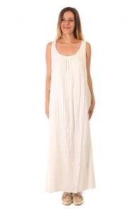 Платье женское Billabong Stealing Sunshine Mx Cool Wip