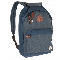 Рюкзак городской Billabong All Day Backpack Marine