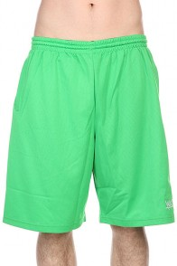 Шорты K1X Core Micromesh Shorts Green