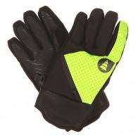 Перчатки Picture Organic Mappy Glove Black