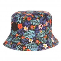 Панама TrueSpin Maui Bucket Hat Maui
