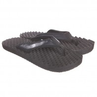 Шлепанцы The North Face Base Camp Flipflop Black