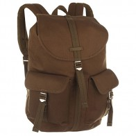 Рюкзак городской Herschel Dawson Army