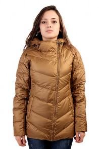 Куртка женская Marmot Wms Carina Jacket Copper