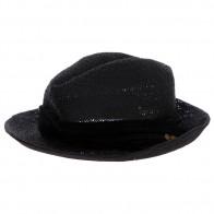 Шляпа женская Element Patsy Hat Range