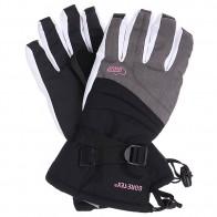 Перчатки сноубордические женские Pow Ws Falon Gtx Glove Grey