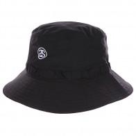 Панама Stussy Packable Bucket Hat Black