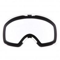 Линза для маски Oakley Flight Deck Xm Clear