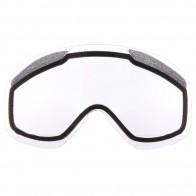 Линза для маски Oakley O2 Xm Clear