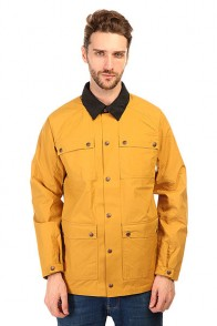 Куртка Burton Mb Delta Jkt Wood Thrush