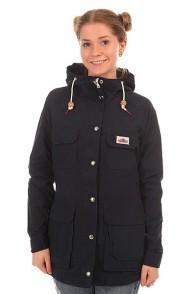 Куртка женская Penfield Vassan Jacket Navy