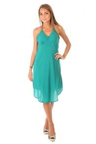 Платье женское Oakley Ocean Breeze Dress Wave