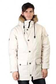 Куртка парка Quiksilver Ferris Parka Wind Chime