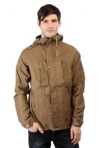 Куртка Billabong Pole Jam Camel