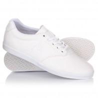 Кеды кроссовки низкие женские Le Coq Sportif Lamarina Cvs Optical White