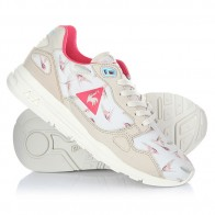 Кроссовки женские Le Coq Sportif Lcs R900 Bird Of Paradise Marshmallow