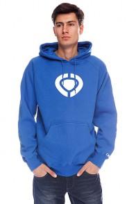 Кенгуру Circa Icon Pullover Fleece Royal Blue