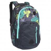 Рюкзак школьный Billabong Command Backpack Ash Grey