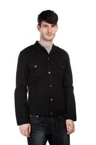 Куртка Globe Goodstock Jacket Black